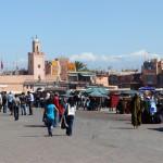 Marokko003