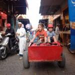 Marokko007