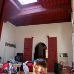 Marokko019