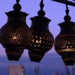 Marokko034