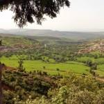 Marokko040