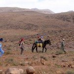 Marokko071