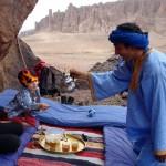 Marokko079