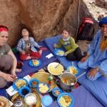 Marokko080