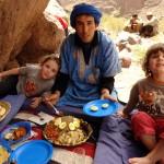 Marokko093
