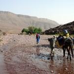 Marokko098