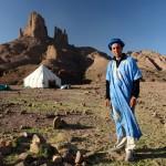 Marokko104