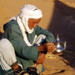 Marokko107