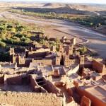 Marokko118
