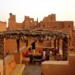 Marokko120